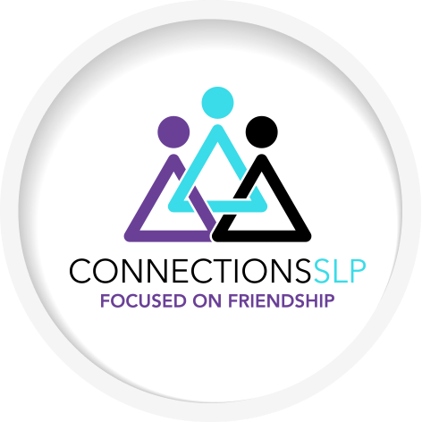 Connections SLP